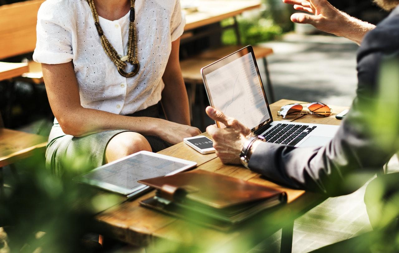 Droit du travail et communication numérique